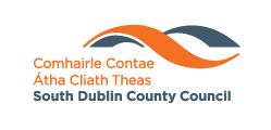 South_Dublin_County_Council_logo 2